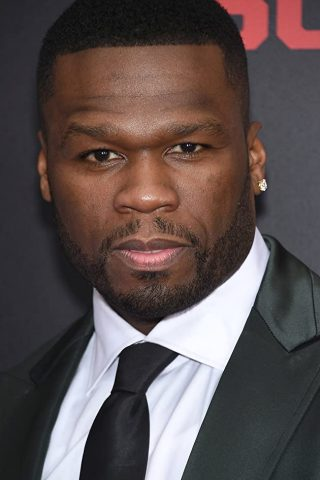 50 Cent phone number