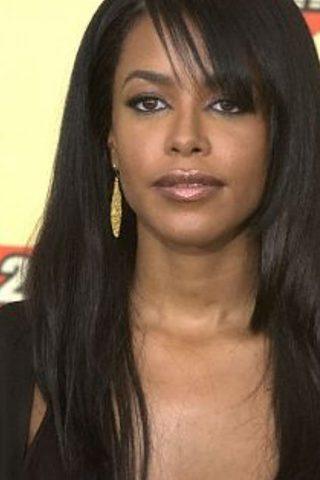 Aaliyah 3