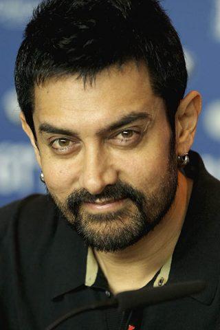 Aamir Khan 3