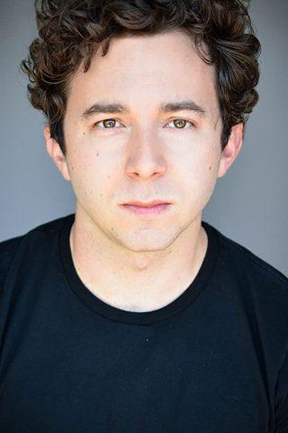 Aaron Himelstein 3