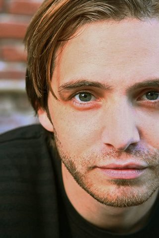 Aaron Stanford phone number