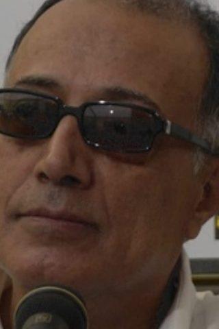 Abbas Kiarostami 9
