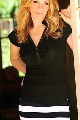 Abby Brammell 3