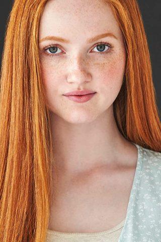 Abby Glover 4