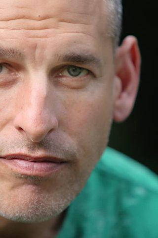 Adam Boyer 1