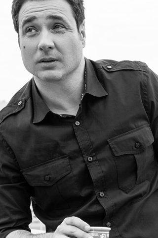 Adam Ferrara 3
