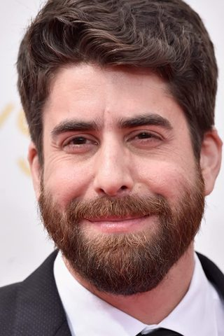 Adam Goldberg 4