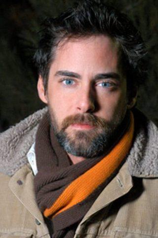 Adam Kaufman 3