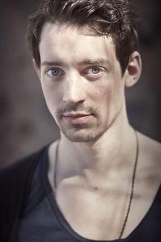 Adam Lundgren 2