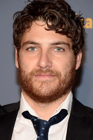 Adam Pally phone number