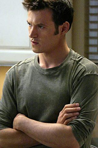 Adam Rothenberg 2