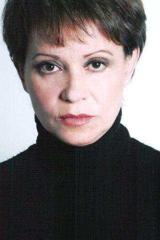 Adriana Barraza 1