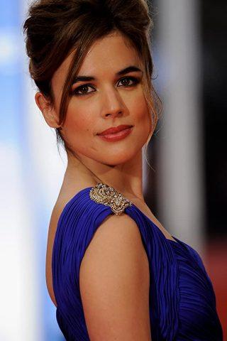 Adriana Ugarte 1