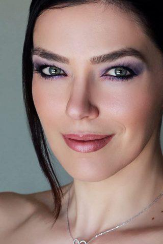 Adrianne Curry 4