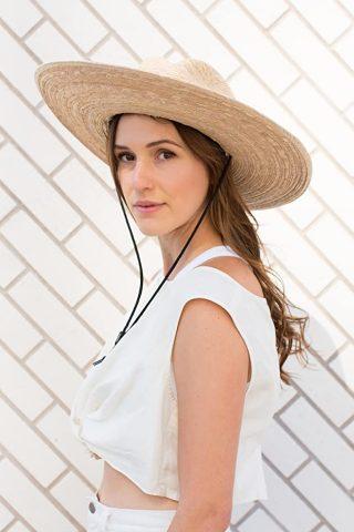 Adriene Mishler 1