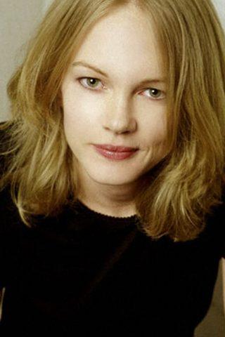 Aimee Graham 9