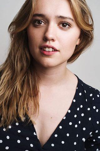Aimee Lou Wood 4
