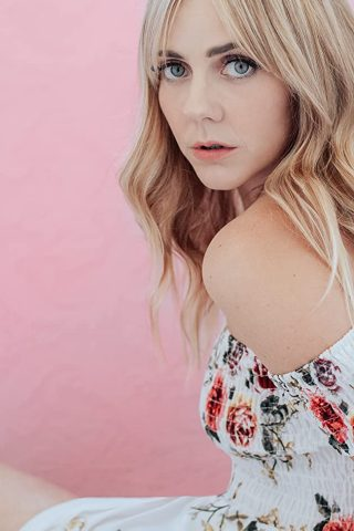 Aimee-Lynn Chadwick 4