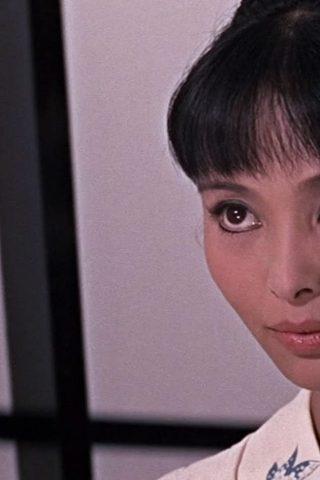 Akiko Wakabayashi 4