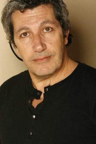 Alain Chabat phone number