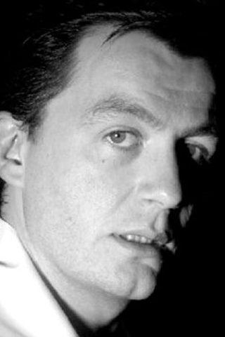Alan Cox 1