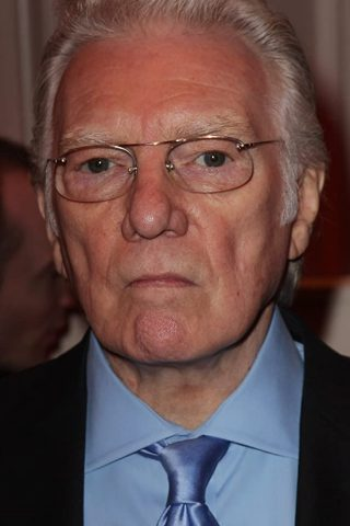 Alan Ford phone number
