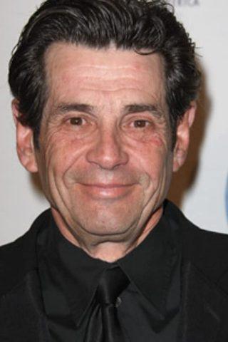 Alan Rosenberg 2