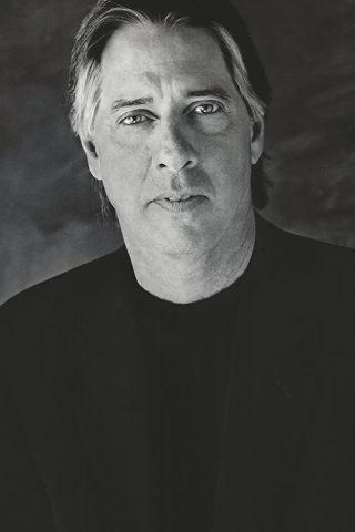 Alan Silvestri 3
