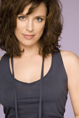 Alanna Ubach phone number