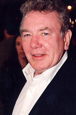 Albert Finney 4
