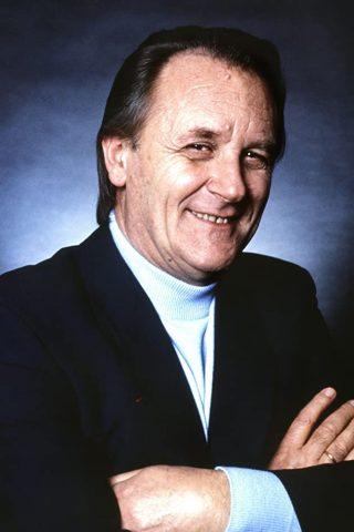 Albert Uderzo 1