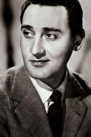 Alberto Sordi 1