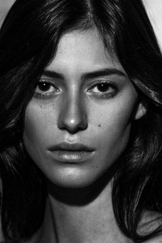 Alejandra Guilmant 3