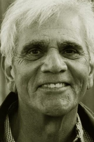 Alex Rocco phone number
