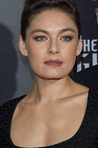 Alexa Davalos phone number