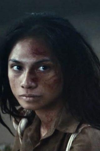 Alexandra Masangkay 3
