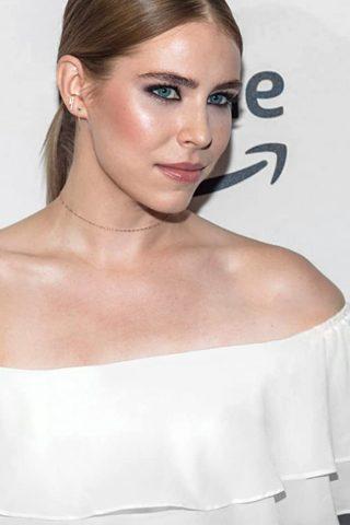 Alexandra Turshen 2