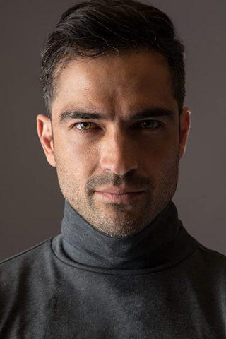 Alfonso Herrera 1
