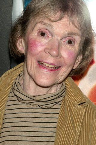 Alice Drummond 1