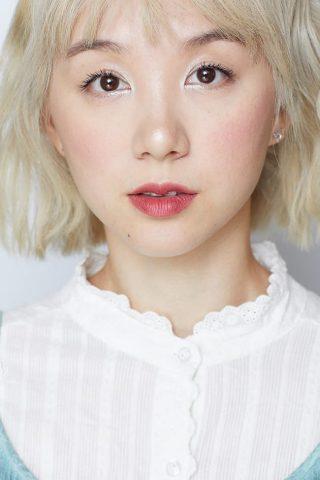 Alice Wen 2