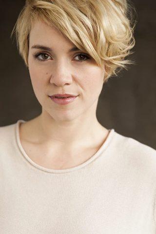 Alice Wetterlund 1