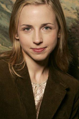Alicia Goranson 2