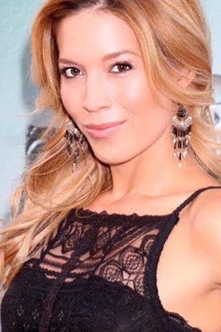 Alicia Vela-Bailey 3