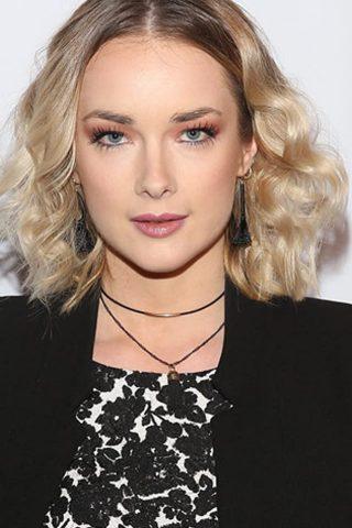 Allie MacDonald 1