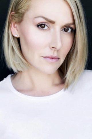 Allison McAtee 1