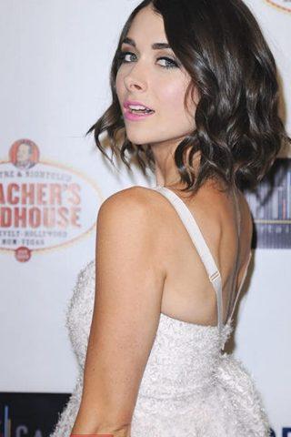 Allison Paige 2
