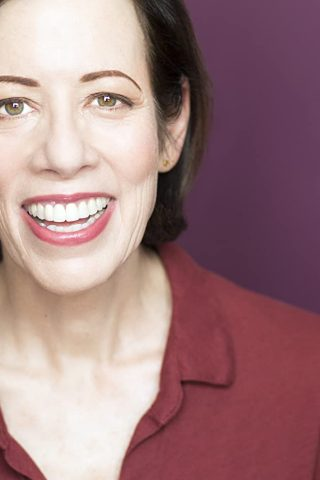 Allyce Beasley phone number