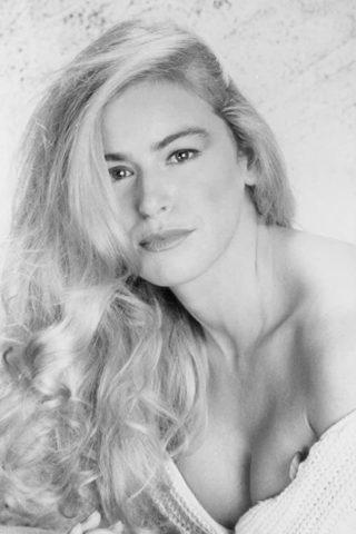 Alonna Shaw 2
