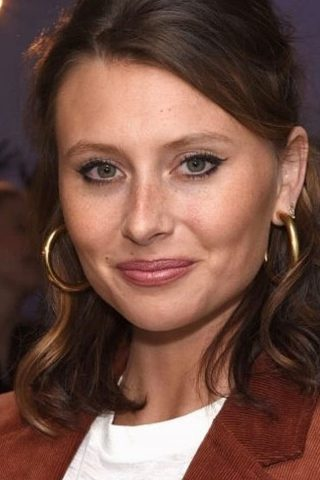 Aly Michalka phone number