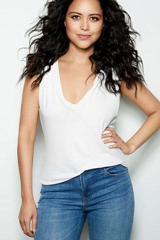 Alyssa Diaz phone number